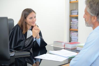Un conseiller à votre disposition