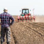 Agriculteur / Viticulteur