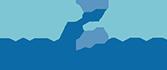 Bizouard & Associés Logo