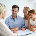 Accompagnement des particuliers