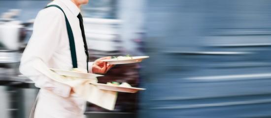 Avantage En Nature Hotels Cafes Restaurants