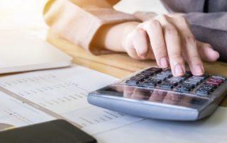 Cotisations et contributions sociales sur les salaires en 2019