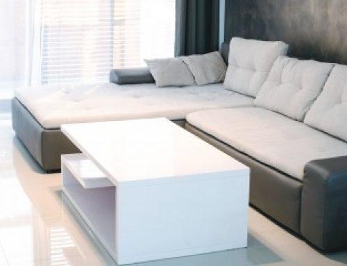 frais de repas d ductibles les seuils pour 2018 bizouard associ s. Black Bedroom Furniture Sets. Home Design Ideas