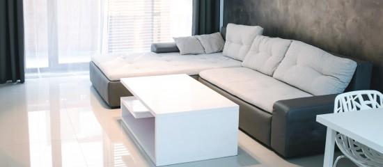 le statut du loueur en meubl professionnel devient plus accessible bizouard associ s. Black Bedroom Furniture Sets. Home Design Ideas