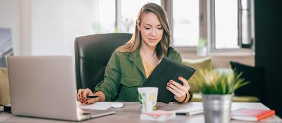 Travailleurs non salariés: il vous restequelques jours pour transmettre votre DSI