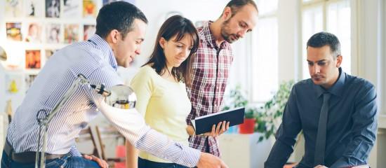 Taux réduit d'impôt sur les sociétés en faveur des PME: à quelles conditions?