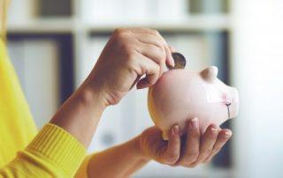 Le projet de loi Pacte veut relancer le PEA-PME