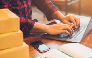 Marketplace : les TPE-PME invitées à faire connaître leurs difficultés
