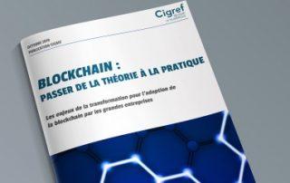 Blockchain : de la théorie à la pratique