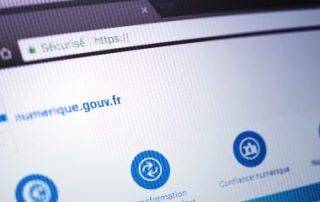Le gouvernement offre de la visibilité aux e-commerçants «responsables»