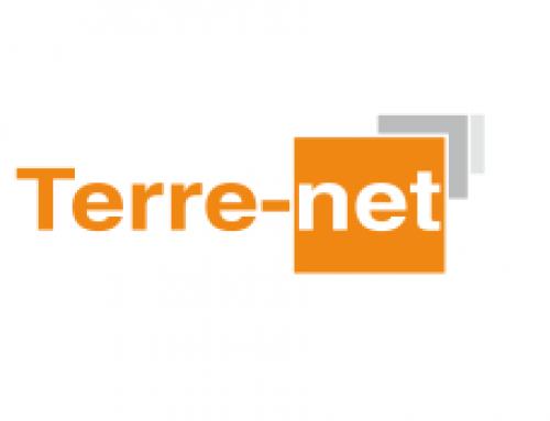 Terre-Net : La taxe Puma revue à la baisse (par Clément Bizouard)