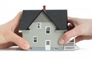 Le calcul de la contribution de la communauté au financement du logement des époux