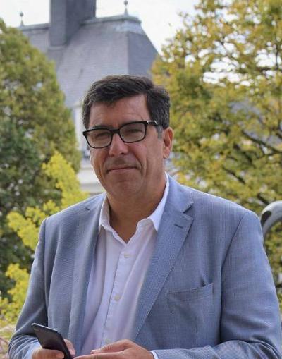 Clément Bizouard