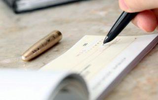 Éligibilité d'une association à la réduction d'impôt mécénat