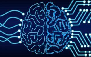 La Commission d'enrichissement de la langue française s'attaque à l'intelligence artificielle