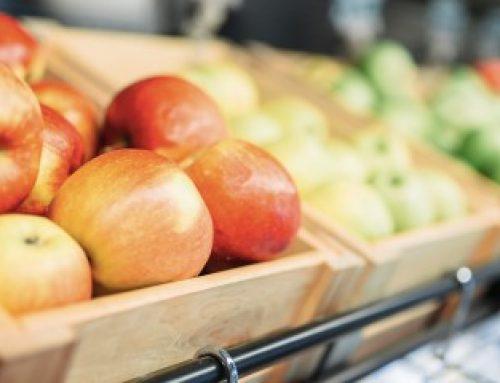Relèvement du seuil de revente à perte des produits alimentaires