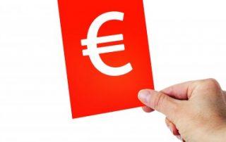 Délivrance de «faux» reçus fiscaux