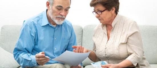 66% des Français sont favorables à la réforme des retraites
