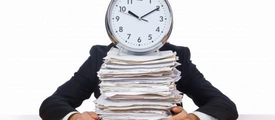 Des précisions sur l'exonération de cotisations des heures supplémentaires