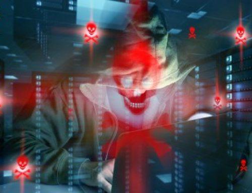 L'impact des cyber-attaques s'accroît