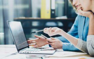 Et si vos salariés utilisent leur compte personnel de formation?