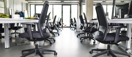 Activité partielle: un an pour demander l'allocation