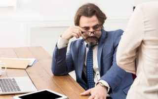 Harcèlement sexuel: de nouvelles obligations pour l'employeur