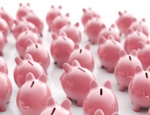 Où en est-on dans la lutte contre les fonds en déshérence?