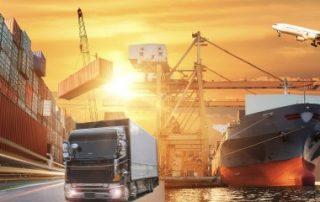 Quelques changements pour l'autoliquidation de la TVA à l'importation