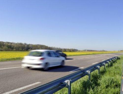 Véhicule de société en infraction: il faut dénoncer le conducteur!
