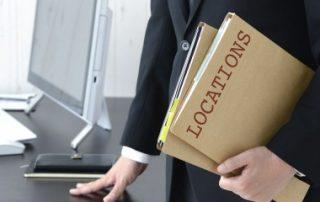 Un loueur inscrit au RCS est considéré comme un professionnel