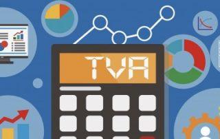 validation mensuelle des écritures comptables