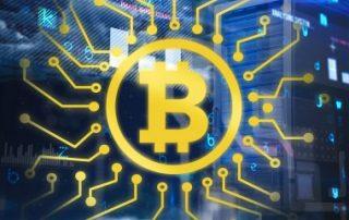 Attention au cryptojacking!