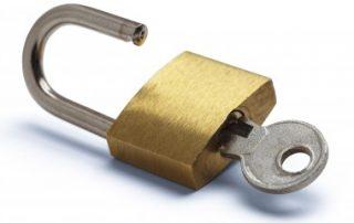Quelques outils pour se libérer d'un rançongiciel