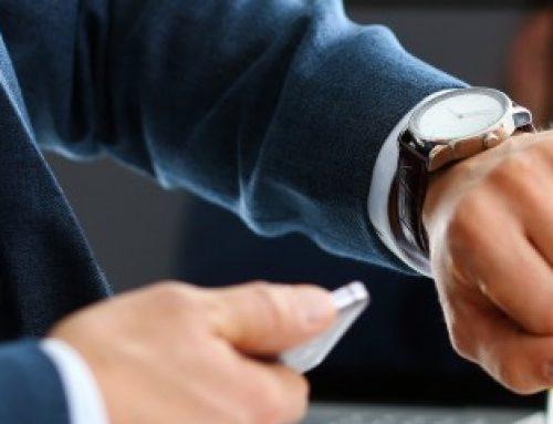 Comment fonctionne la réduction de cotisations sur les heures supplémentaires?
