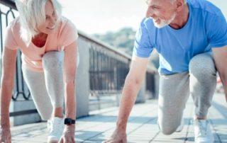 L'âge moyen de départ à la retraite atteint 62