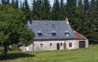 Bail portant sur un fonds rural dont la propriété est démembrée