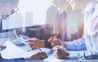 Nouveaux dispositifs de coopération entre l'administration fiscale et les entreprises
