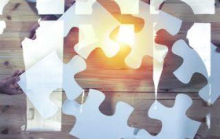 Dissolution d'une société civile de moyens: quelles conséquences pour les associés?