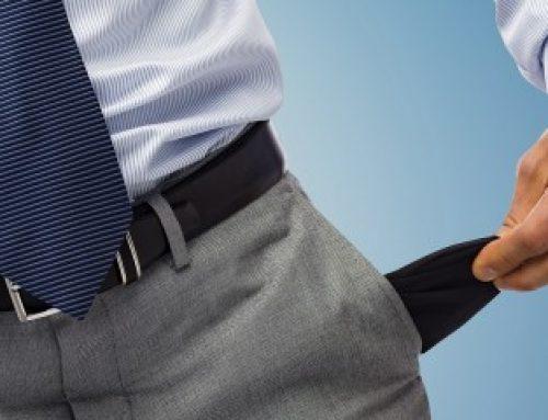 EIRL en liquidation judiciaire: le patrimoine privé est-il toujours protégé?