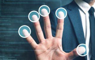 Biométrie dans l'entreprise: les règles à respecter