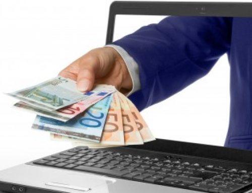 Recouvrement d'une facture impayée: du nouveau pour l'injonction de payer!