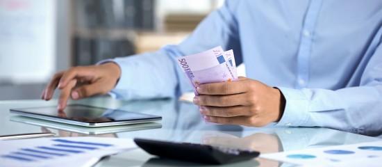Que faire lorsque le gérant d'une SARL s'octroie une rémunération excessive?