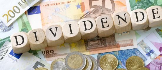 À quelles conditions bénéficiez-vous de l'abattement de 40% sur les dividendes?