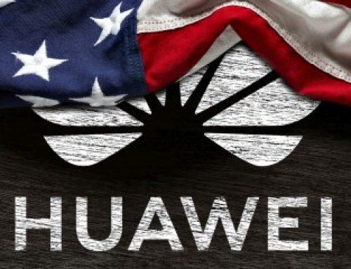 Huawei devra se passer des services de Google