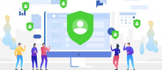 Associations: vous devez protéger les données personnelles de vos membres