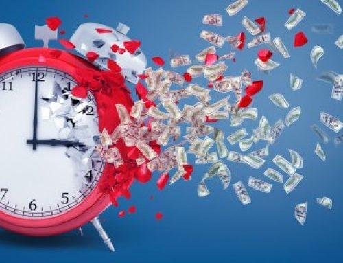 Assurance-vie: les assureurs appelés à verser plus rapidement les capitaux