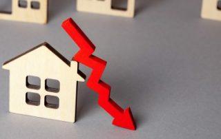 Crédit immobilier: les taux n'ont jamais été aussi bas!
