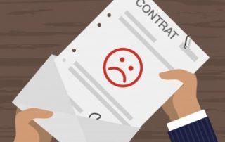 Assurance chômage: des mesures pour limiter les contrats courts