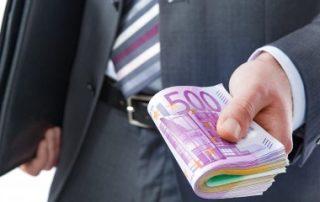 Mécénat d'entreprise: déclaration des dons excédant 10000€